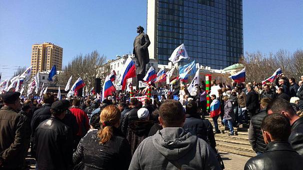 Donetsk_ukraine_polen_lukker