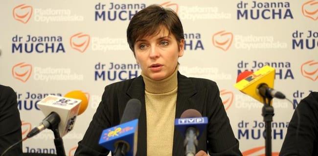 Dr_Joanna_Mucha