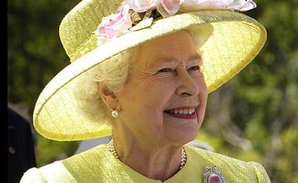 Dronning_Elizabeth_II_står_bag_polsk_kultur_år_i_Storbritannien
