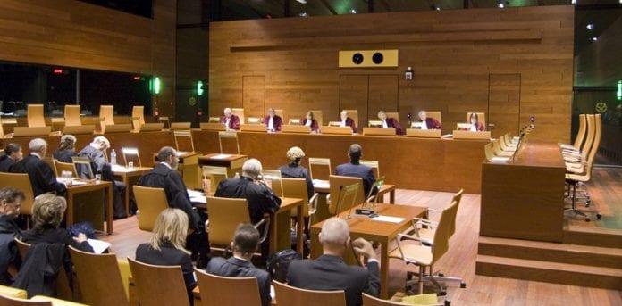 EF_Domstolen_skal_afgøre_bøde_til_Polen_polennu