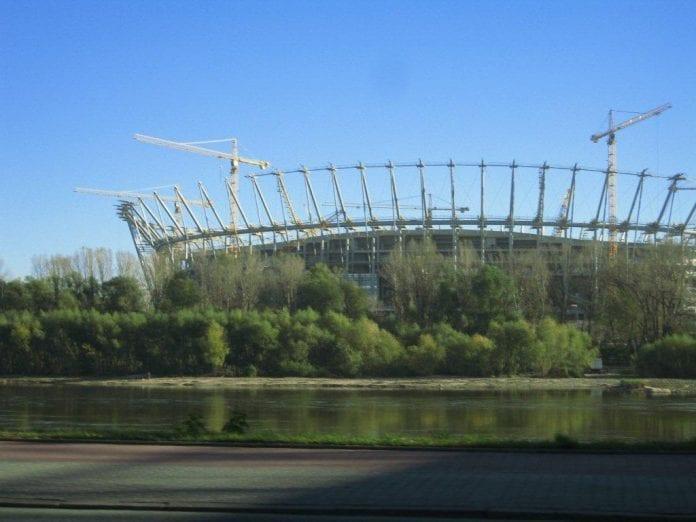 EM_2012_EURO_2012_Warszawa_oktober_2010