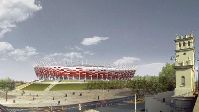 EM_2012_Warszawa_stadion