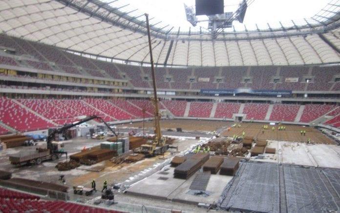 EM_2012_fodbold_EURO_2012_Warszawa_Nationale_Stadion_Polen_polennu