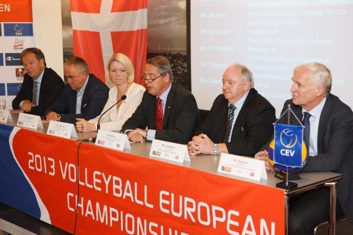EM_2013_volley_i_København