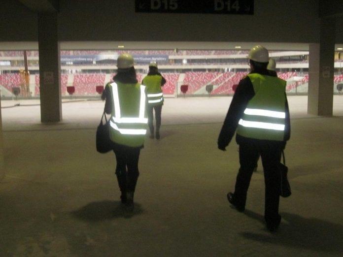 EM_fodbold_2012_Polen_Ukraine_Warszawa_Nationale_Stadion_polennu