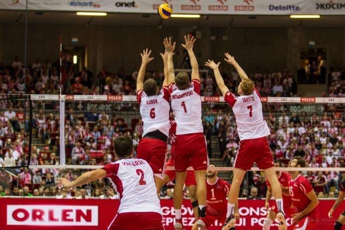 EM_i_volley_i_Gdansk_i_Polen-19(1)