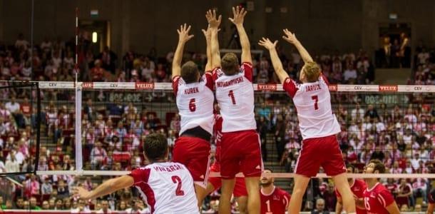 EM_i_volley_i_Gdansk_i_Polen