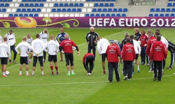 EM_landshold_Morten_Olsen_EM_2012_EURO_2012_polennu