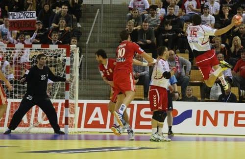 EM_mænd_håndbold_2014_Aarhus_Polen_Kroatien_Maja_Giannoccaro