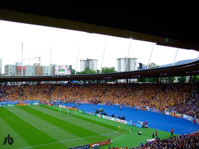 EM_stadion_i_Kiev_hvor_finalen_for_EM_2012_skal_spilles