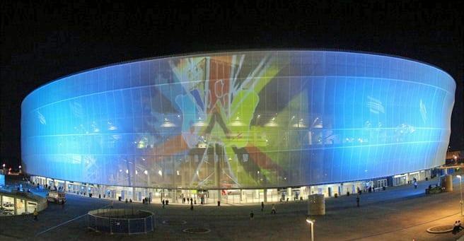 EM_stadion_i_Wroclaw_blev_officielt_indviet_med_koncert