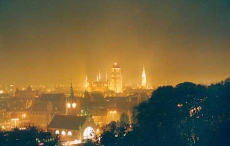 ENERGI-Polen-har-egen-energi-fra-kul