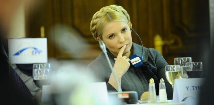 EPP_Summit_March_2011Tymoshenko_2_polennu