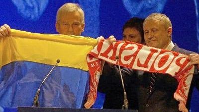 EURO2012_EM_fodbold_Polen_Ukraine_2012