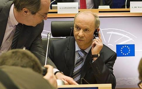 EUs_budgetproblemer_kan_koste_Poeln_dyrt