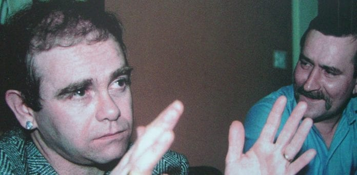 Elton_John_og_Lech_Walesa