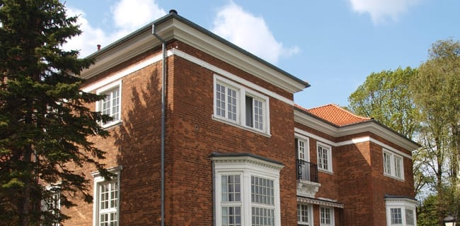 Embassy_of_Poland_in_Denmark