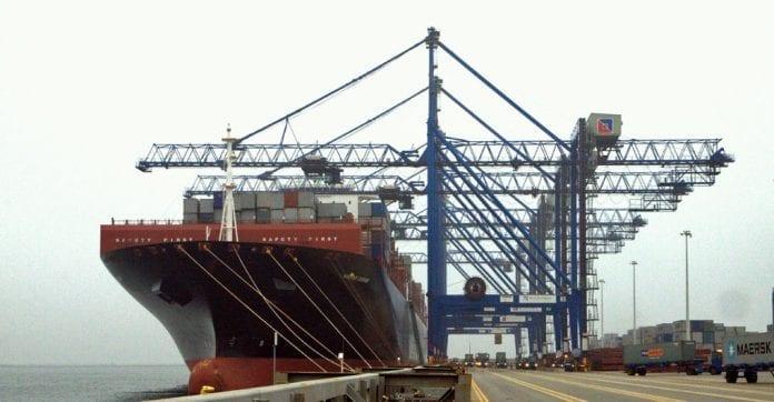 Eugen_Maersk_i_DCT