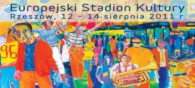 EM 2012 Europejski-Stadion-Kultury1