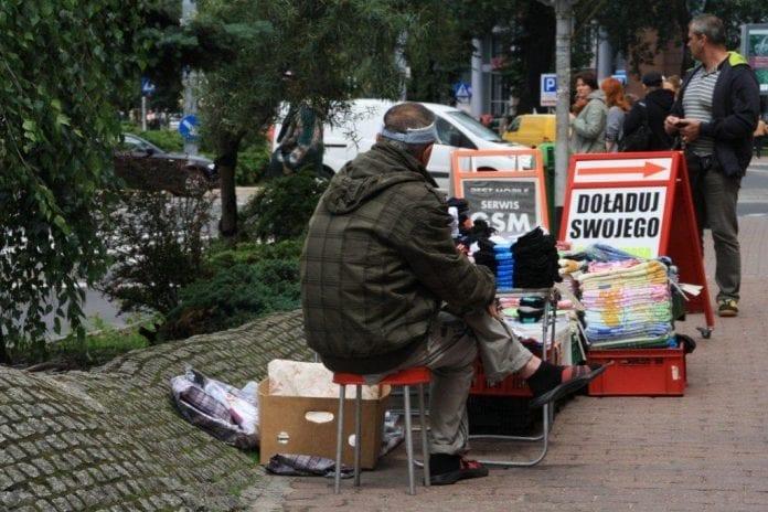 Færre_illegale_indvandrere_i_Polen_polennu