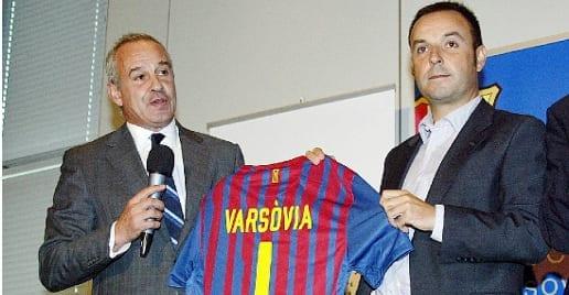 FC_Barcelona_åbner_fodboldskole_i_Poelns_hovedstad