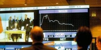 FINANS-Finansmarkedet-er-stabilt-i-Polen