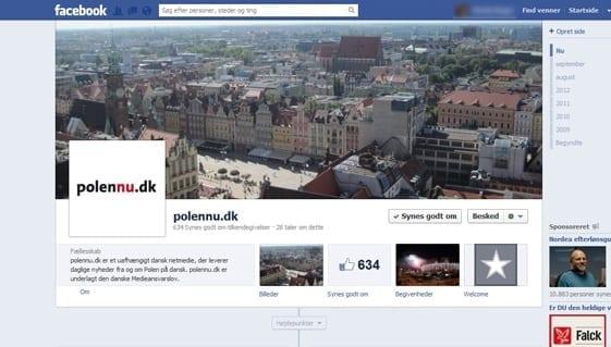 Facebook_polennu_dk