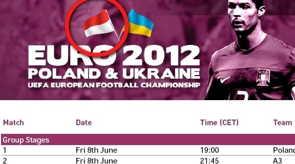 Falske_hjemmesider_til_EM_2012_fodbold_EURO_2012