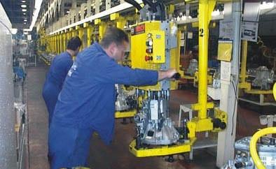 Fiat-fabrikkerne_i_Polen_polennu