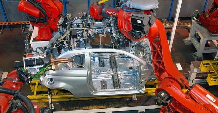 Fiat_flytter_produktion_fra_Polen_til_Italien