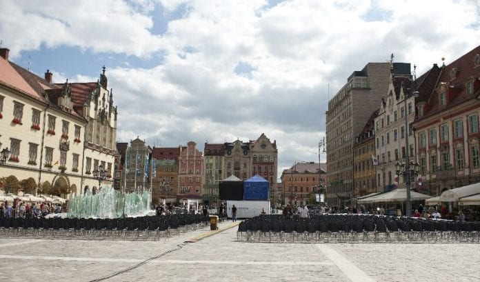 Film_festival_i_Wroclaw_Polen_begynder_i_dag_polennu