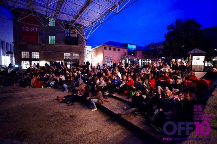 Film_fra_Polen_på_festival_i_Odense