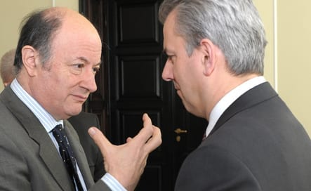 Finansminister_Rostowski_overvejer_om_Polen_skal_vente_med_at_gå_med_i_euroen