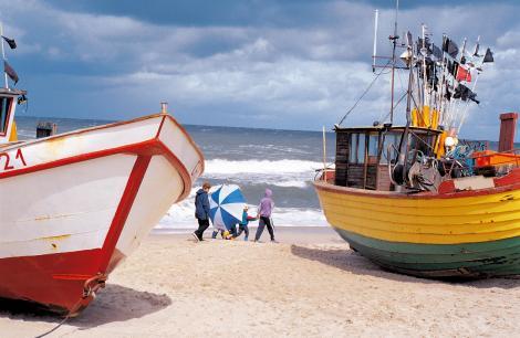 Fiskerierhvervet_er_vigtigt_for_Polen