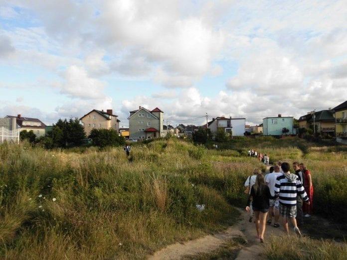 Flere_byboer_har_valgt_at_flytte_på_landet_i_Polen