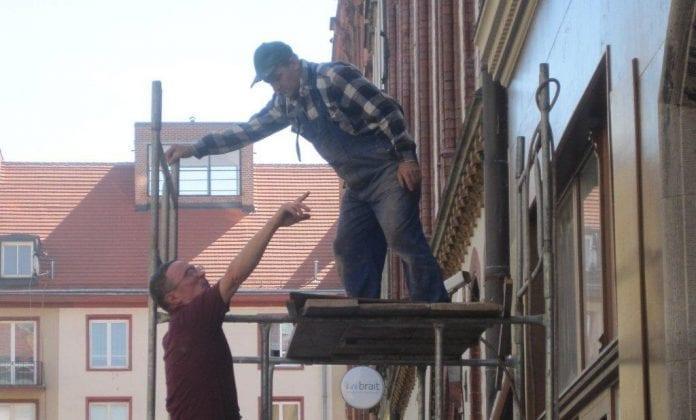Flere_polakker_arbejder_i_udlandet_polennu
