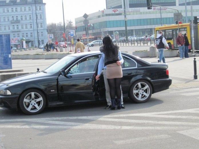 Flere_polske_kvinder_bliver_millionærer_Polen_polennu