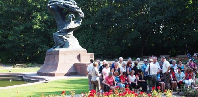 Flere_til_Chopin_end_EM_2012_i_fodbold_Polen_Martin_Bager_polennu