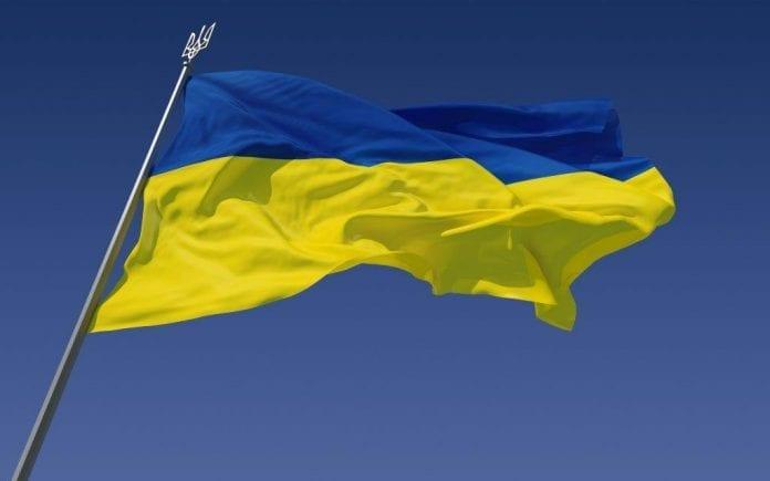 Flertal_af_polakker_frygter_for_sikkerhed_i_Polen_efter_Ukraine_konflikt