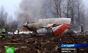 Flystyrtet-i-Smolensk