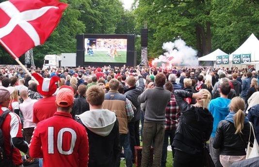Fodbold_EM_i_Søndermarken_polennu
