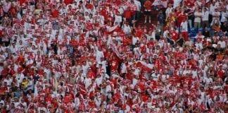 Fodbold_er_Polens_nationalsport_og_populært_blandt_polakker