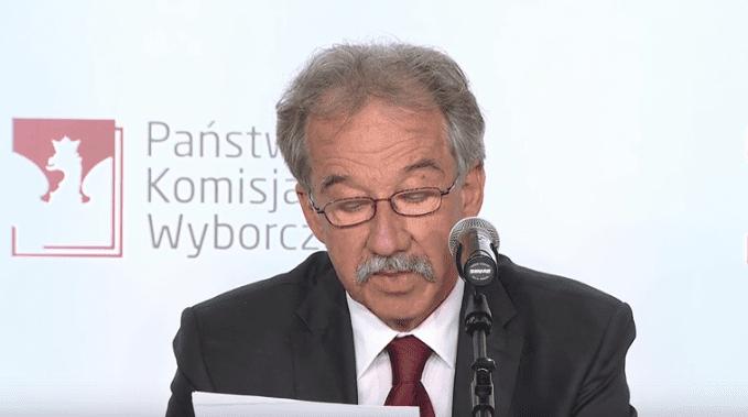 Folkeafstemning_i_Polen_erklæret_ugyldig_på_grund_af_lav_stemmeprocent