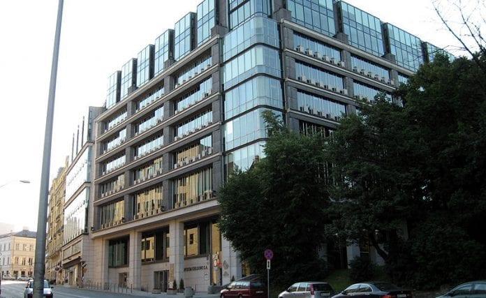 Fondsbørsen_i_Warszawa_skal_privatiseres