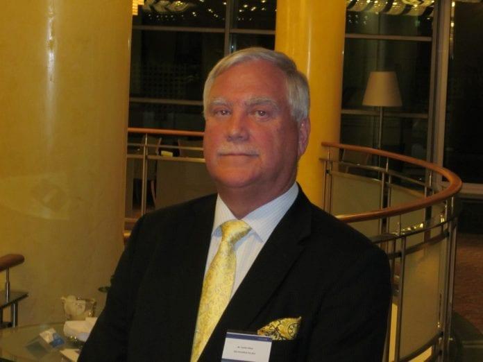 Formand_for_polsk-skandinavisk_business_interesser_Carsten_Nilsen_polennu
