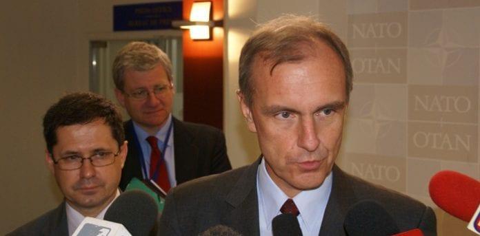 Forsvarsminister_Bogdan_Klich