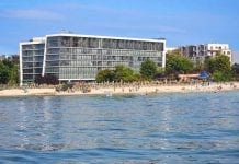 Foto_Hotel_Marine_Kolobrzeg(2)_0