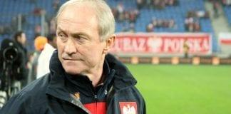 Franciszek_Smuda_tro_på_polsk_kvartfinale_ved_EM_2012_Foto_Roger_0