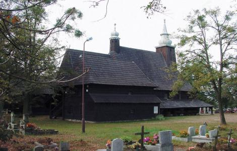 Fransk-kirke-i-Opole
