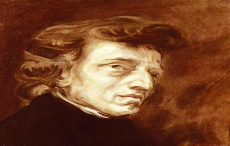 Frederic-Chopin_0